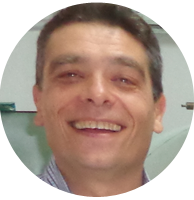 DR. Girola