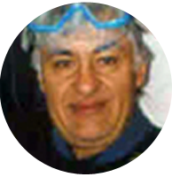 Ricardo Carrizo