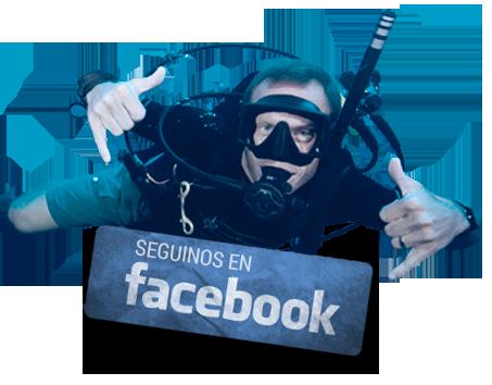 seguinos_en_fb