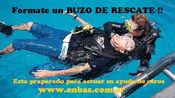 Curso rescue-diver-class-padi-center-bocas-panama_2620 ENBAS