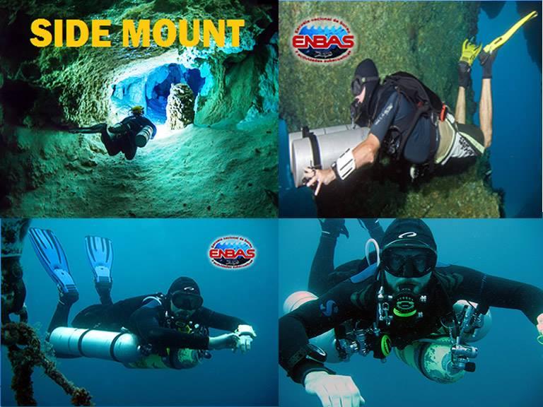 curso-de-side-mount-00