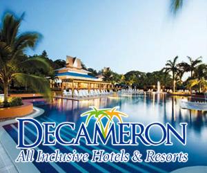92-hotel-Royal-Decameron-2-Noches-Y-Hotel-Radisson-Decapolis-2-Noches-0552