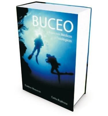 libro-buceo-aspectos-medicos-y-fisiologicos-D_NQ_NP_11315-MLA20042639384_022014-O